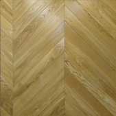 ENGINEERING PARQUET