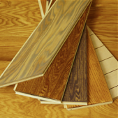 ENGINEERING PARQUET BOARD